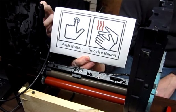 push-button-receive-bacon-machine-by-the-rabbit-hole