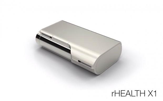 rHEALTH-diagnostic-device-by-DNA-Medical-Institute-(DMI)-2