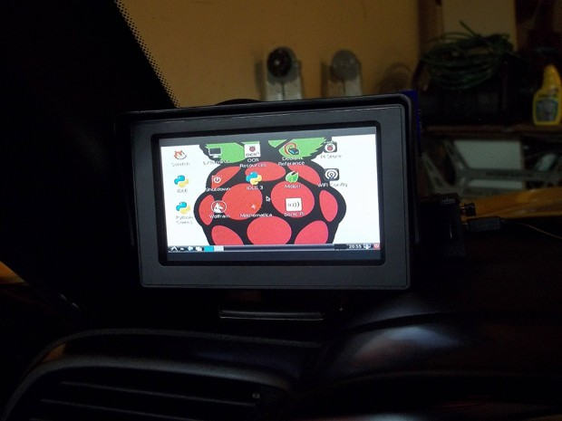 raspberry-pi-car-computer-by-harrison-kinsley