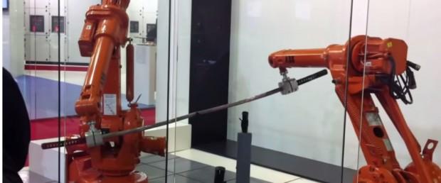 robots_with_katana