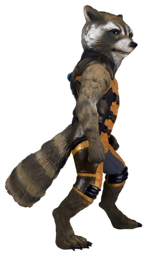 rocket-raccoon-guardians-of-the-galaxy-full-size-figure-by-neca-2