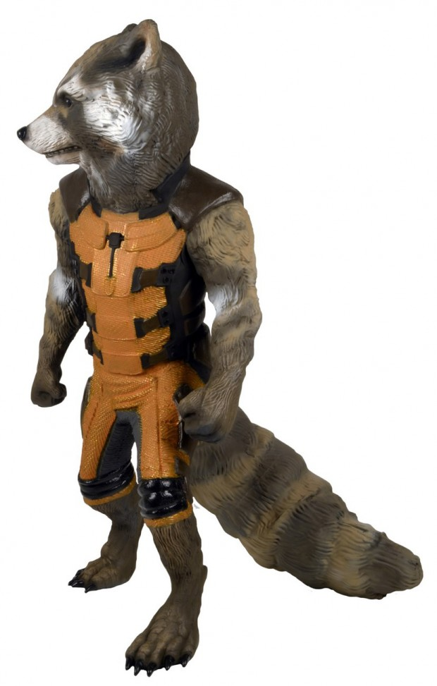 rocket-raccoon-guardians-of-the-galaxy-full-size-figure-by-neca-3