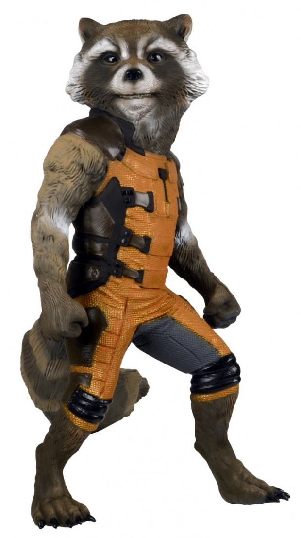 rocket-raccoon-guardians-of-the-galaxy-full-size-figure-by-neca