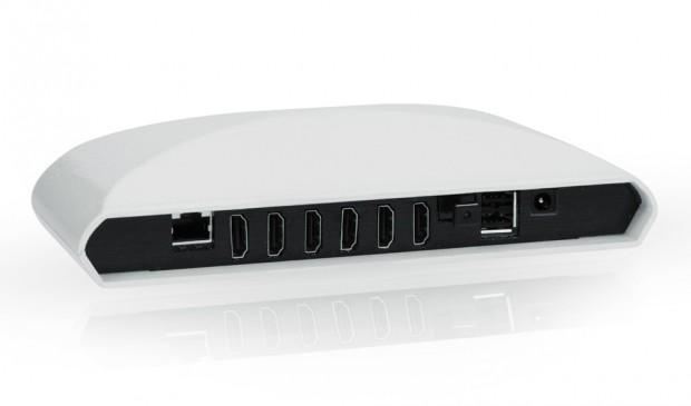 skreenstv-split-screen-hdmi-input-10