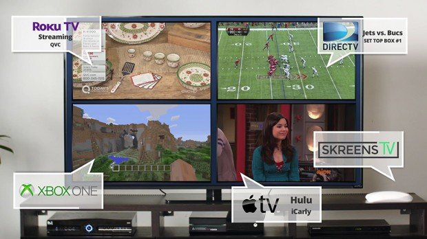 skreenstv-split-screen-hdmi-input