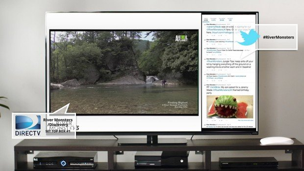 skreenstv-split-screen-hdmi-input-7