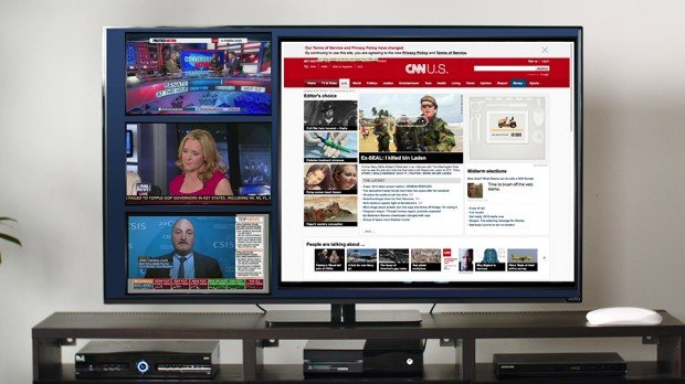 skreenstv-split-screen-hdmi-input-8