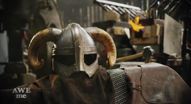 skyrim_dragonborn_helmet