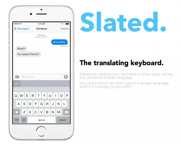 slated-translating-keyboard-for-iphone-ipad