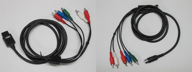 snes-sega-genesis-YPbPr-component-cables-by-hd-retrovision-2