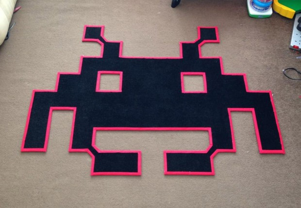 space_invaders_rug_1