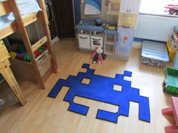space_invaders_rug_2