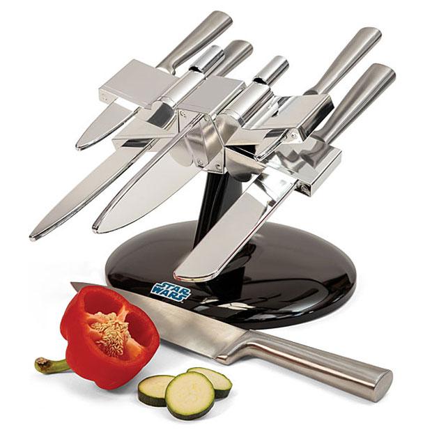 star-knives-1