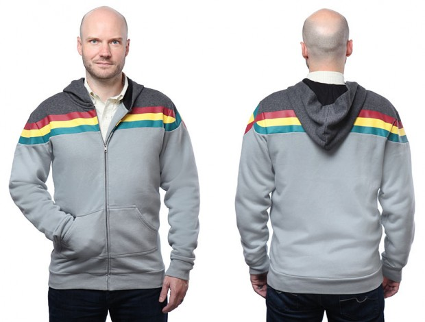 star-trek-the-next-generation-wesley-crusher-hoodie-by-thinkgeek-2