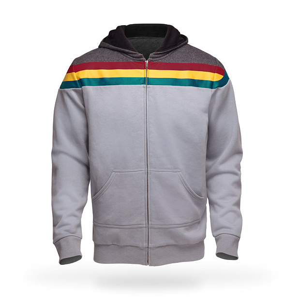 star-trek-the-next-generation-wesley-crusher-hoodie-by-thinkgeek-3