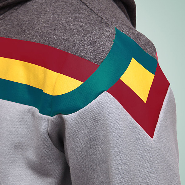 star-trek-the-next-generation-wesley-crusher-hoodie-by-thinkgeek-4