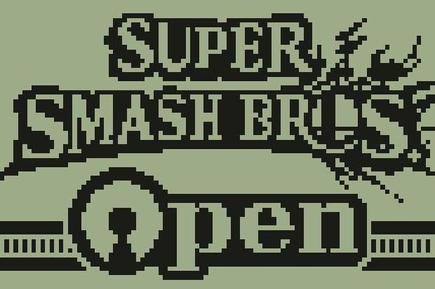 super-smash-bros-open-by-hayleia