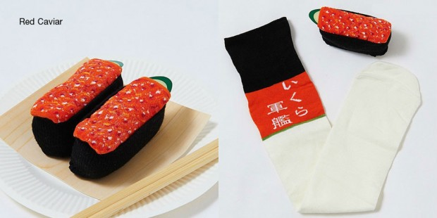 sushi-socks-from-the-fowndry-5