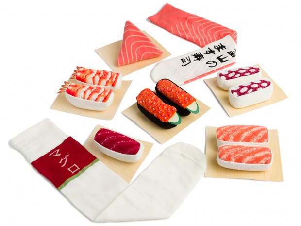 sushi-socks-from-the-fowndry-6