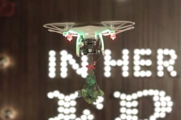 tdi_drone