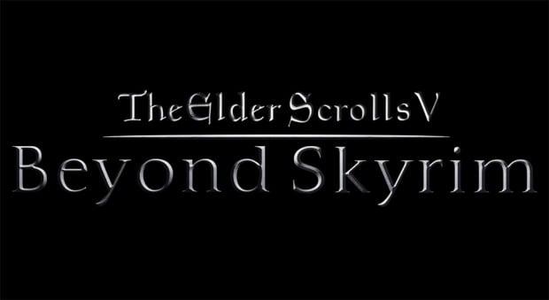 the-elder-scrolls-v-beyond-skyrim