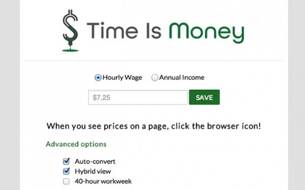 time_is_money_1