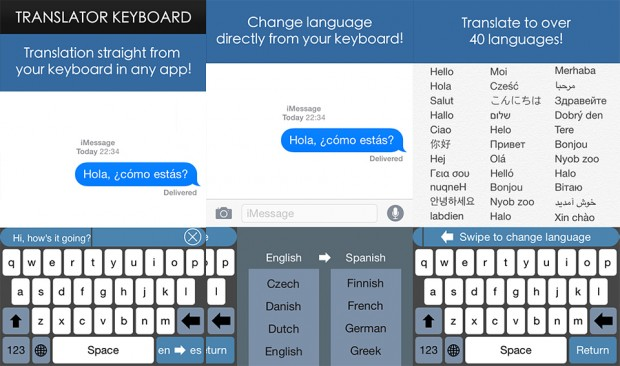 translator-keyboard-for-ios-8