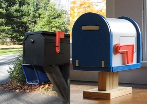 triple-sensor-mailbox-alert-by-bob-alexander
