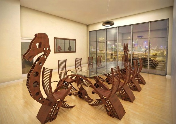 viking_conference_table