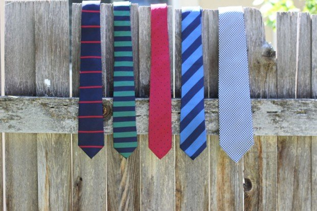 waltmanco_ties_1