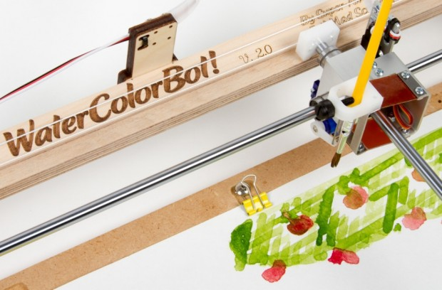 watercolorbot1