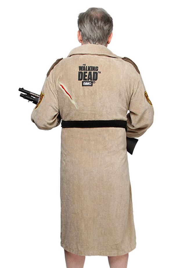 wd-robe-2
