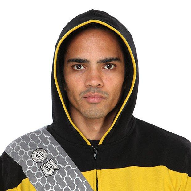 worf hoodie1