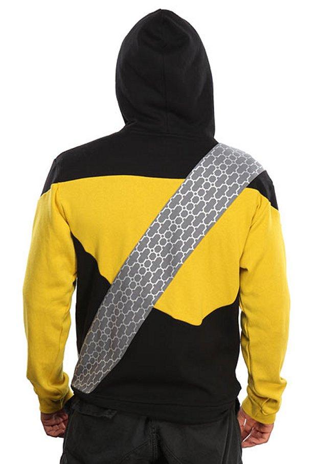 worf hoodie2