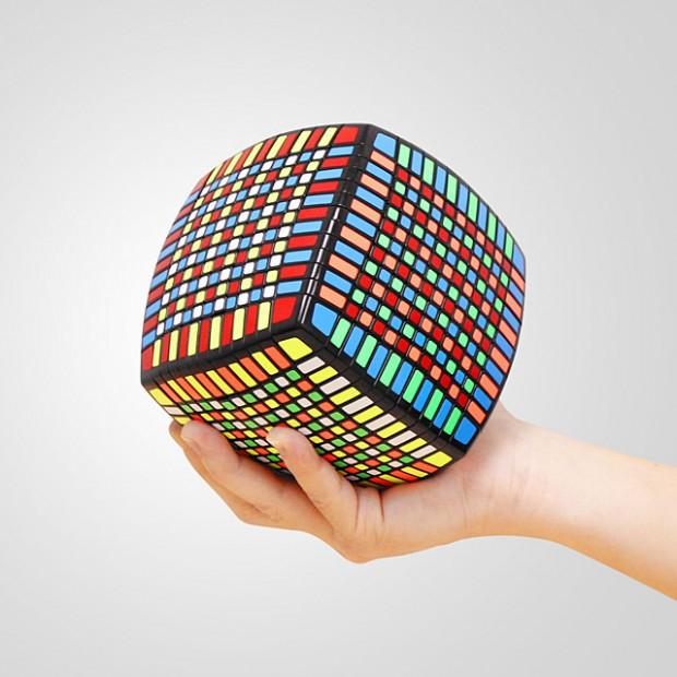 13x13x13-iq-puzzle-cube-2