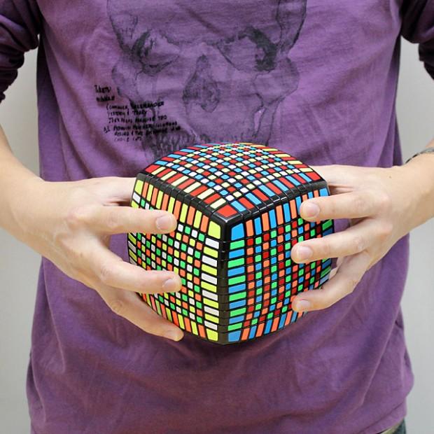 13x13x13-iq-puzzle-cube