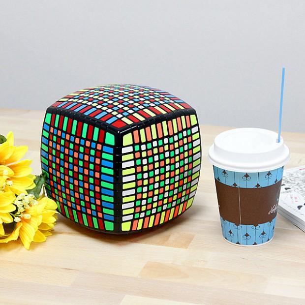13x13x13-iq-puzzle-cube-7