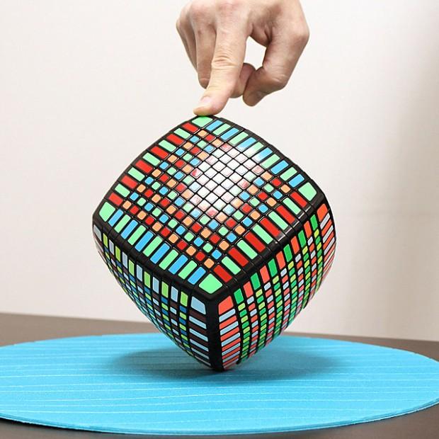 13x13x13-iq-puzzle-cube-8