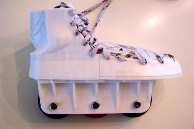 3d-printed-rollerblades-by-mizchief100-2