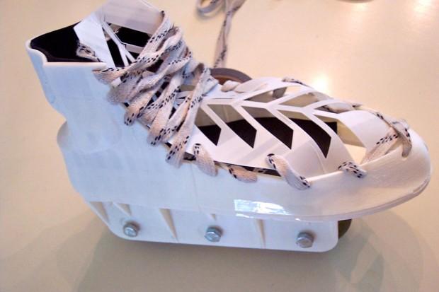 3d-printed-rollerblades-by-mizchief100