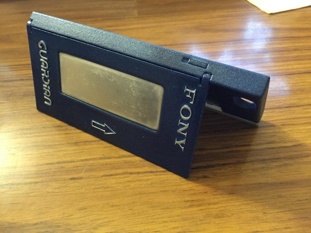 3d_printed_iphone_6_walkman_case_by_john_hazzard_2