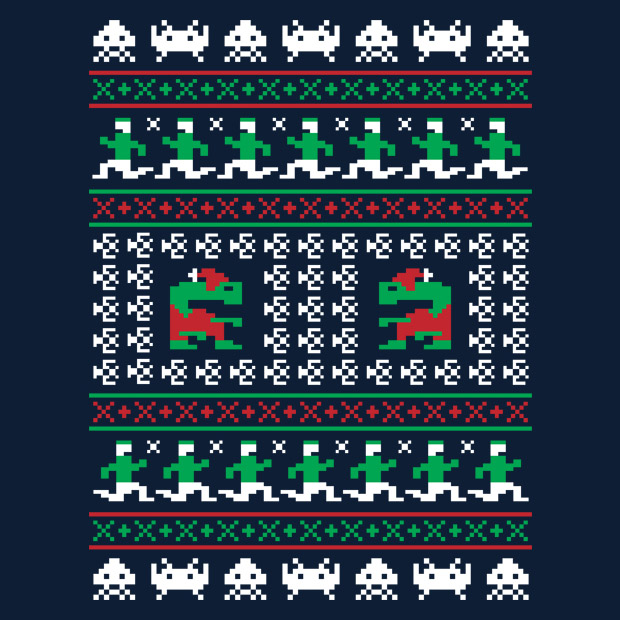 Games-of-Christmas-Past