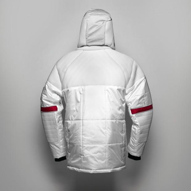 Spacelife spacesuit jacket 2