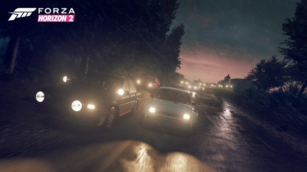 StormIslandExpansion_ForzaHorizon2_03_WM