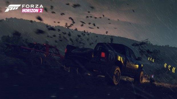 StormIslandExpansion_ForzaHorizon2_05_WM