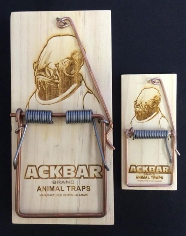 ackbar-1