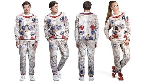 astronaut_space_suit_1