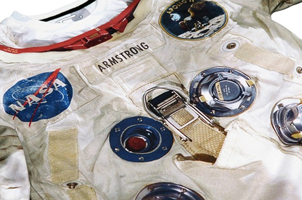 astronaut_space_suit_2
