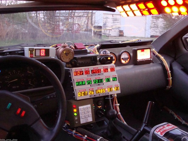 back-to-the-future-delorean-dmc-12-time-machine-conversion-by-bobs-prop-shop-7