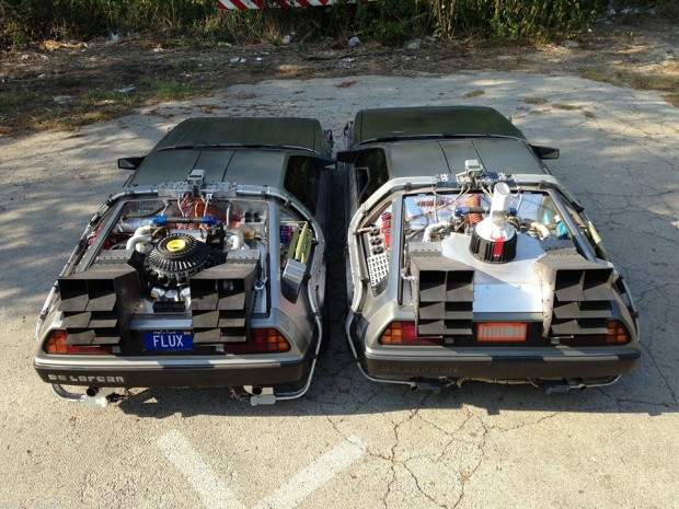 back-to-the-future-delorean-dmc-12-time-machine-conversion-by-bobs-prop-shop-8